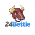 24Bettle Casino