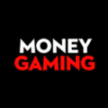 Money Gaming Casino
