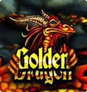 Golden Dragon Microgaming