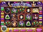 5-reel slots use more paylines than classic games - up to 100 paylines
